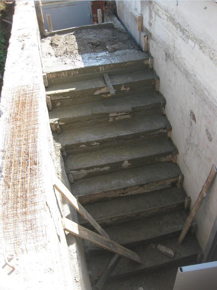Обустройство: Блог им. rybakma1: Как сделать погреб насыпной на даче своими руками
