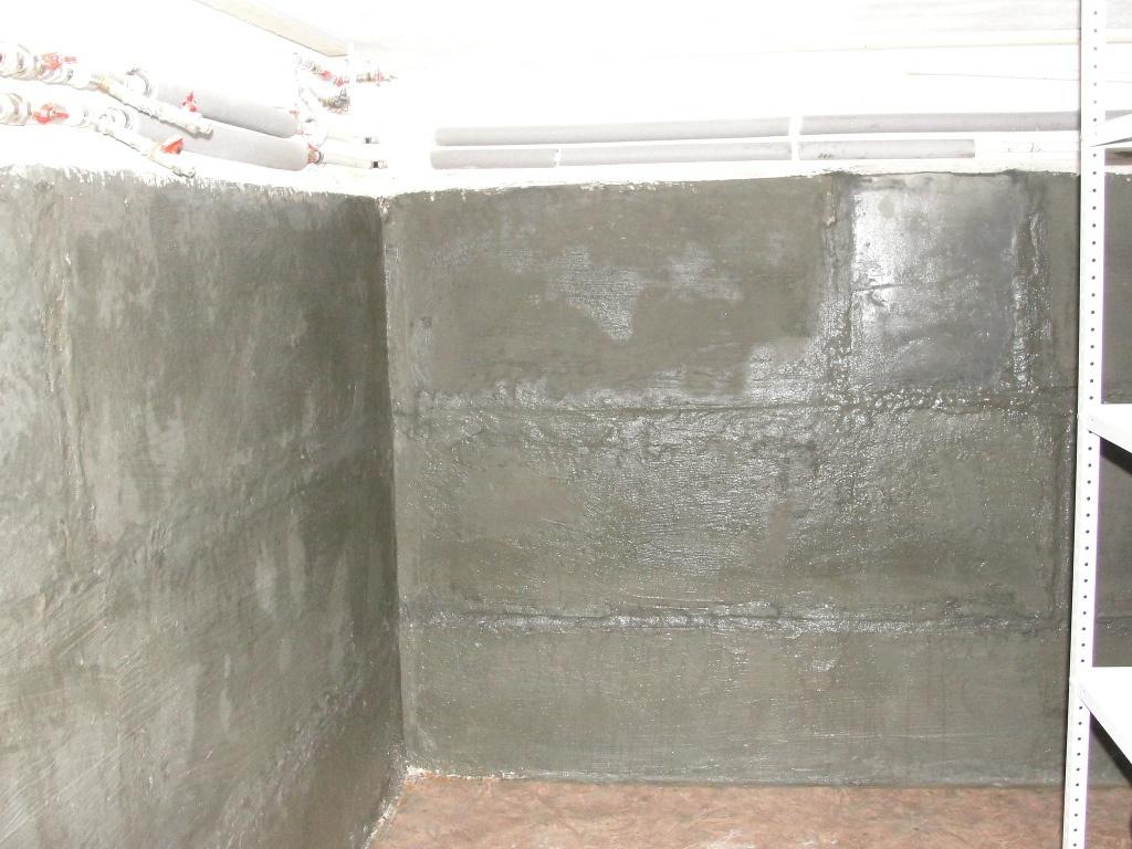 Обустройство: Как построить погреб из кирпича на участке своими руками