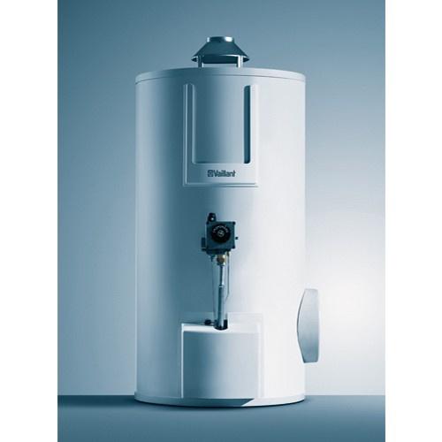 Техника и инструменты для дачи: Обустройство: Виды водонагревателей для дачи