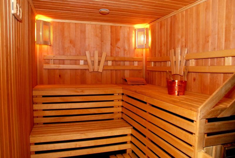 Обустройство: вентиляция стен в бане