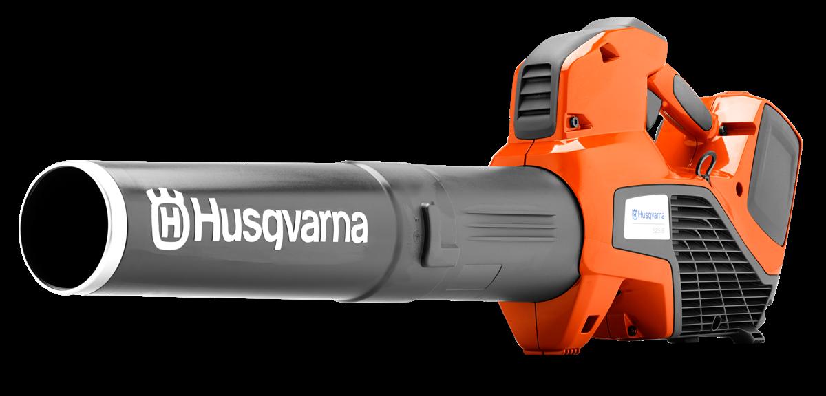Блог дачника. Husqvarnarus: Husqvarna поддержала эколого-туристическую акцию «Зелёное кольцо Подмосковья»