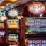 В какие игровые автоматы можно играть новичку в онлайн казино?